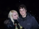 2011_Silvesterparty_50