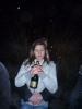 2011_Silvesterparty_51