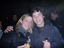 2011_Silvesterparty_53