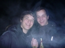 2011_Silvesterparty_54