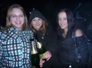 2011_Silvesterparty_55