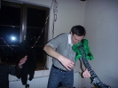 2011_Silvesterparty_56