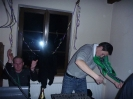 2011_Silvesterparty_57