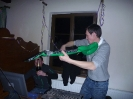 2011_Silvesterparty_58