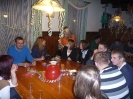 2011_Silvesterparty_5