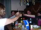 2011_Silvesterparty_60