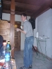 2011_Silvesterparty_61