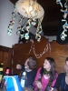2011_Silvesterparty_62