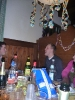 2011_Silvesterparty_63