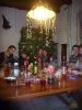 2011_Silvesterparty_64