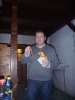 2011_Silvesterparty_65