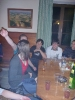 2011_Silvesterparty_66