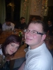 2011_Silvesterparty_67