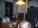 2011_Silvesterparty_68