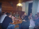 2011_Silvesterparty_69