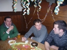 2011_Silvesterparty_6