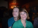 2011_Silvesterparty_70