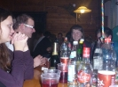 2011_Silvesterparty_72