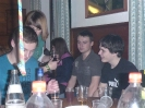 2011_Silvesterparty_73