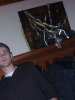 2011_Silvesterparty_74