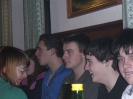 2011_Silvesterparty_75