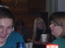 2011_Silvesterparty_76