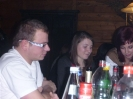 2011_Silvesterparty_77