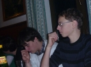 2011_Silvesterparty_78