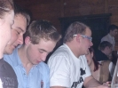 2011_Silvesterparty_79