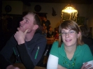 2011_Silvesterparty_7