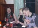 2011_Silvesterparty_80