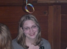 2011_Silvesterparty_82