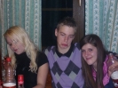 2011_Silvesterparty_83
