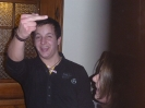 2011_Silvesterparty_84