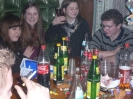 2011_Silvesterparty_85