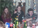 2011_Silvesterparty_86