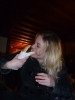 2011_Silvesterparty_87