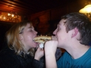 2011_Silvesterparty_88