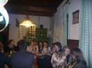 2011_Silvesterparty_8