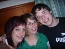 2011_Silvesterparty_90