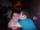 2011_Silvesterparty_91