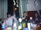 2011_Silvesterparty_92