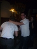 2011_Silvesterparty_94