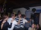 2011_Silvesterparty_95