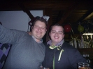 2011_Silvesterparty_96