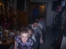 2011_Silvesterparty_99