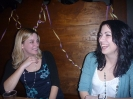 2011_Silvesterparty_9