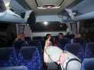 2011_Tagesskiausfahrt_103