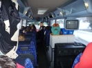 2011_Tagesskiausfahrt_2