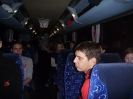 2011_Tagesskiausfahrt_95